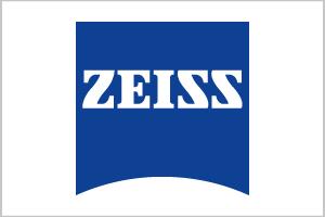 marchio_zeiss