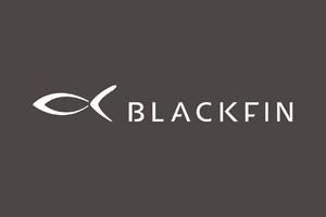 Blackfin_logo