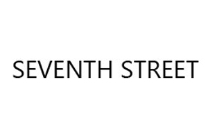 logo SEVENTH STREET