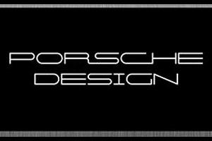 porche-design