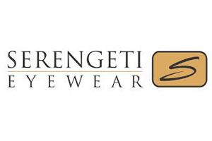 Serengeti Padova Sunglasses