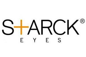 starck eyes logo