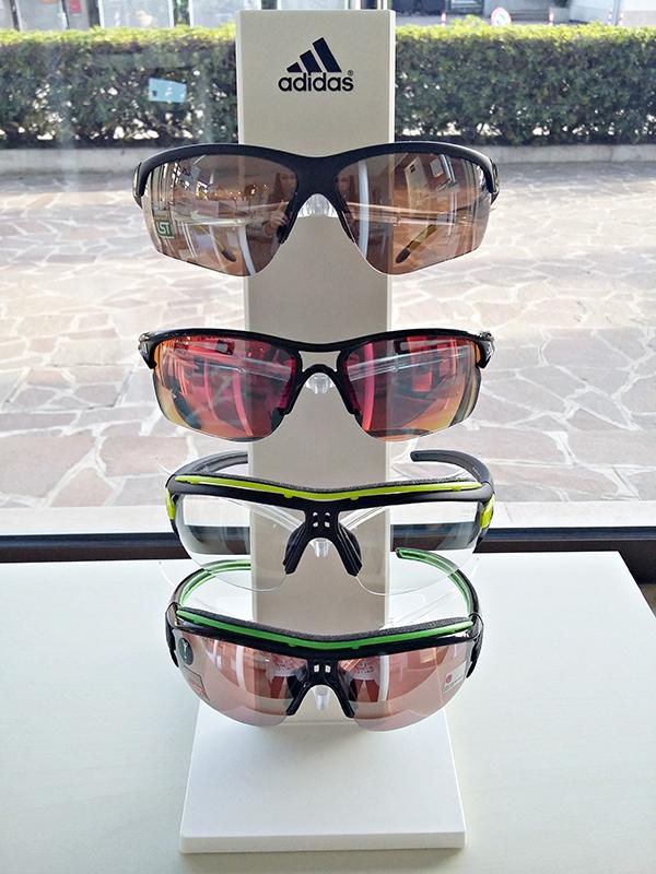 occhiali_adidas_sport_centro_otticocavallaro_padova
