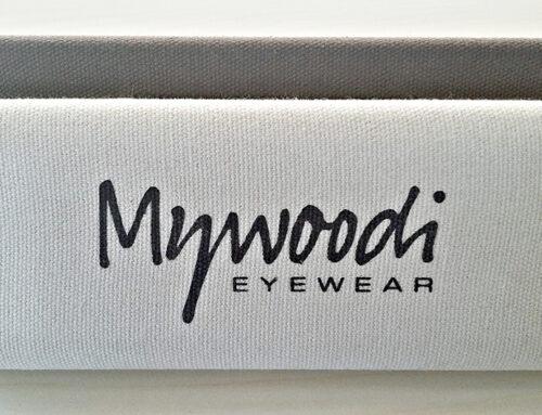 MyWoodi: gli occhiali in legno per tutti