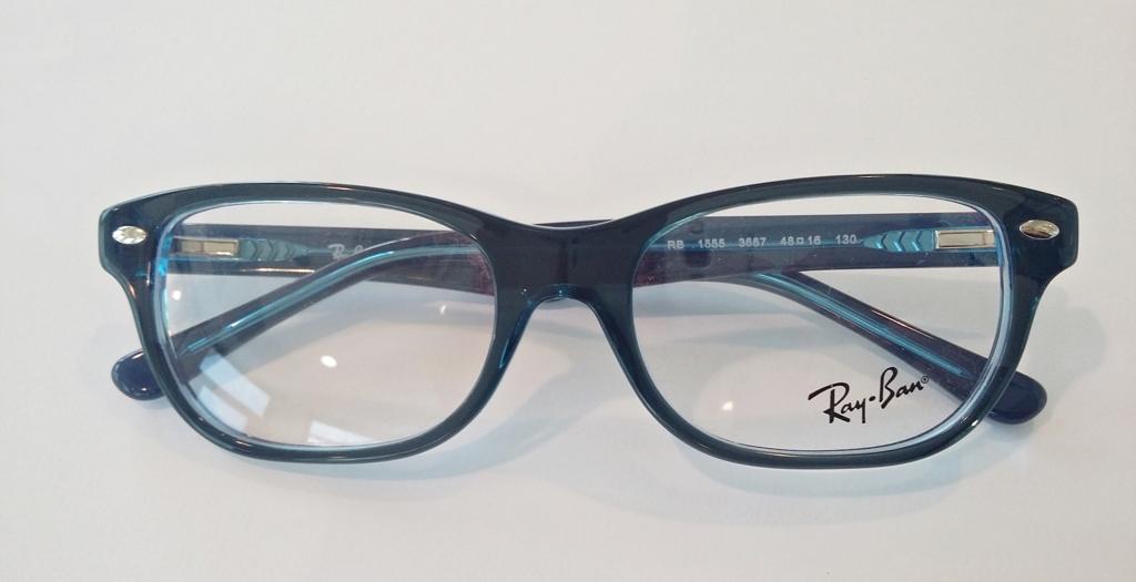 Swissflex occhiali per bambini