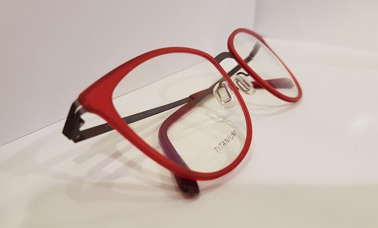 modo_eyewear3_otticocavallaro_ottico_padova
