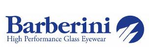 Barberini eyewear logo