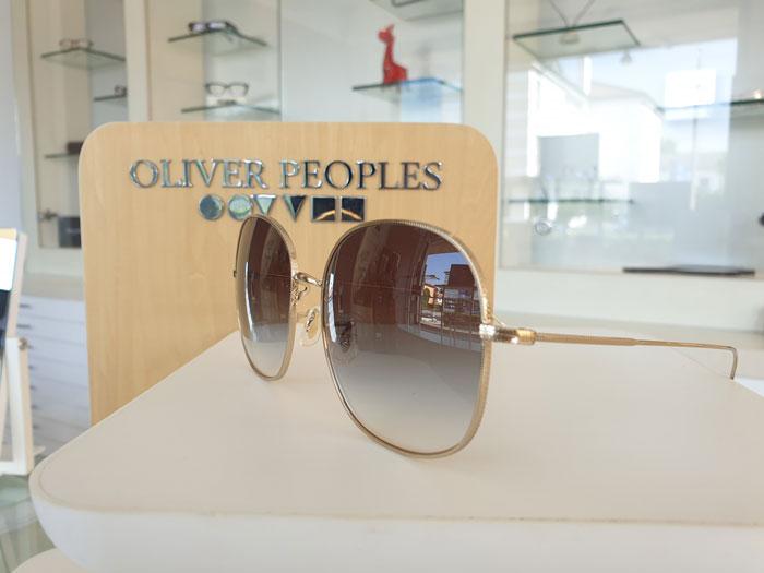 moda occhiali da sole estate 2019