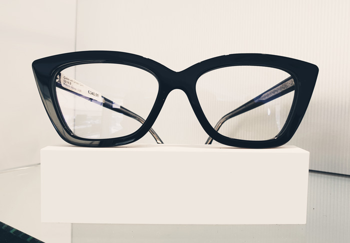 occhiali da vista trendy 2019 2020