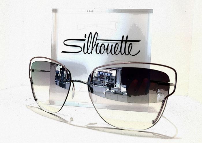 Occhiali moda 2019: Tendenze montature di occhiali consigliate da Ottica Cavallaro