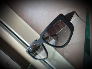 occhiali da sole marca Kreuzbergkinder