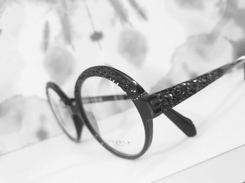 occhiale LAMARCA