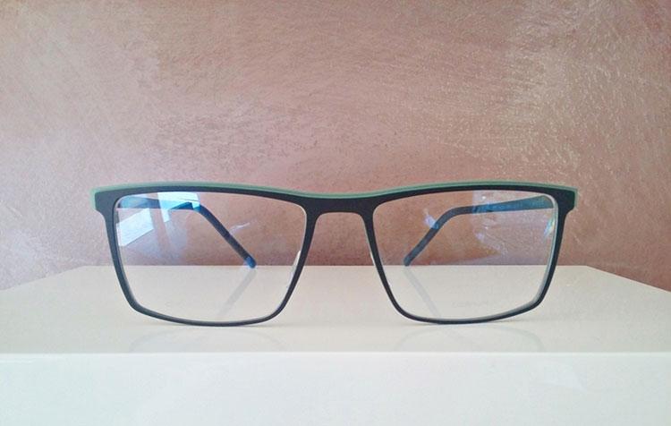 Blackfin occhiali uomo