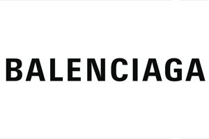 Balenciaga Occhiali Eyewear