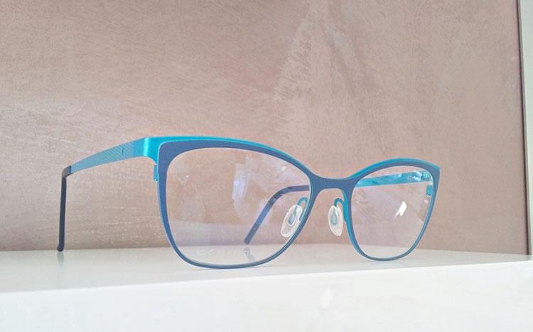 blackfin occhiali vista donna