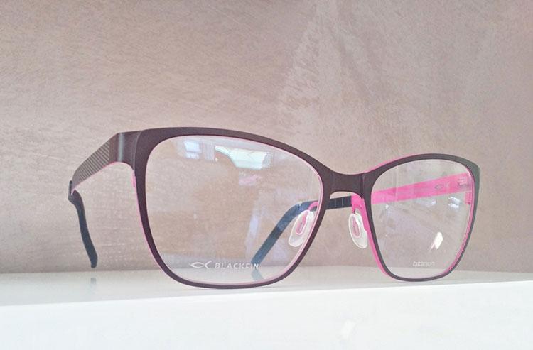 blackfin occhiali vista donna osa