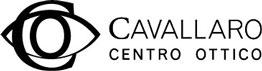 Ottico Cavallaro Logo