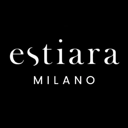 Estiara Milano logo