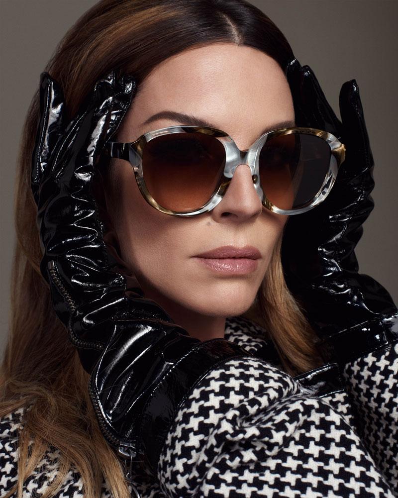 Estiara occhiali da sole donna