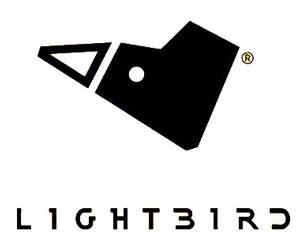 Lightbird Occhiali Eyewear
