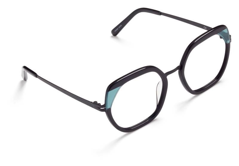 modo eyewear occhiale vista