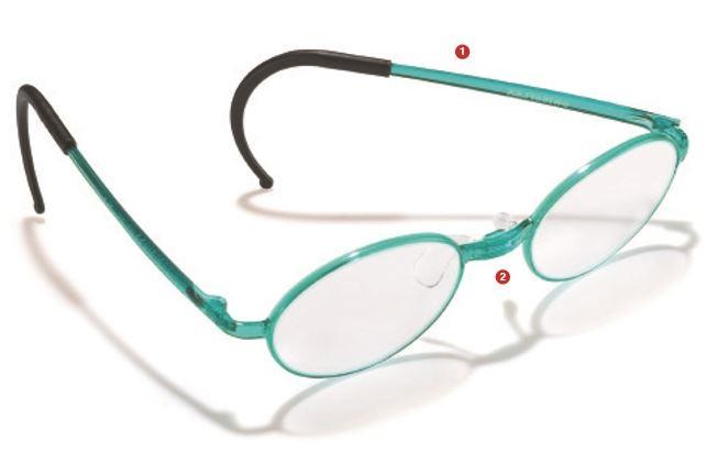 occhiale swissflex joy bambini Padova