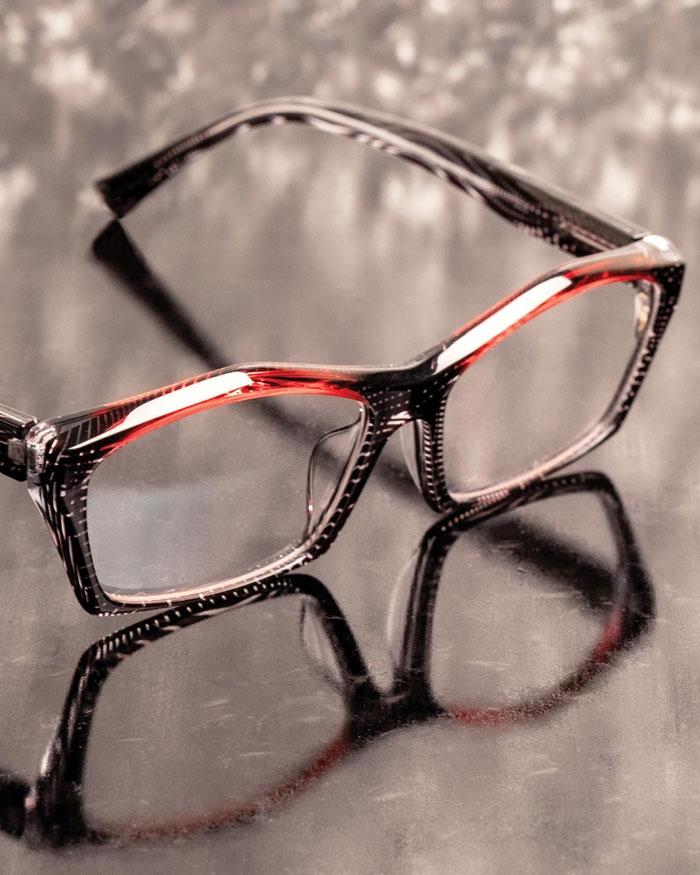 occhiali Alain Mikli da vista