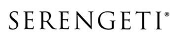 Serengeti Eyewear Logo nuovo;