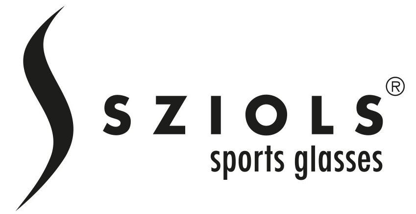 SZIOLS Sportsglasses logo
